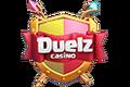Duelz Casino 100% + 200 FS First Deposit