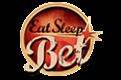 Eat Sleep Bet Casino 10 – 50 Free Spins