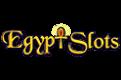 Egypt Slots Casino 20 Free Spins