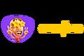 Emojino Casino 100% First Deposit