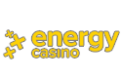 Energy Casino 5 – 1035 Free Spins