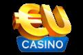 EUcasino 25 Free Spins