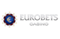 EuroBets Casino $267 Free Play