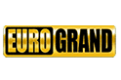 EuroGrand Casino 10 Free Spins