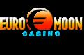 Euromoon Casino 20 Free Spins