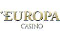 Europa Casino 20 – 60 Free Spins