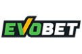 10€ at Evobet Casino
