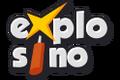 Explosino Casino 30 Free Spins