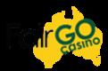 Fair Go Casino $10 + 15 – 30 FS No Deposit