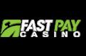 Fastpay Casino €250 + 1250 FS Tournament