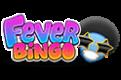 Fever Bingo Casino 20 Free Spins