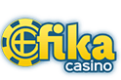 Fika Casino 10 – 20 Free Spins