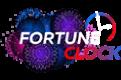 Fortune Clock Casino 15 Free Spins