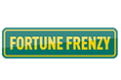 10% CB at Fortune Frenzy Casino