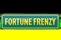 Fortune Frenzy Casino