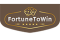Fortunetowin Casino 25 Free Spins
