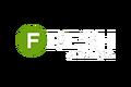 Fresh Casino 200% + 75 FS First Deposit