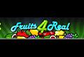 Fruits 4 Real Casino