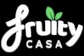 Fruity Casa Casino 100% + 30 FS First Deposit