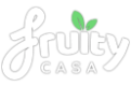 Fruity Casa Casino 10 – 50 Free Spins