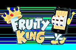 Fruity King Casino
