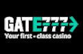Gate 777 Casino 10 – 50 Free Spins