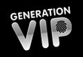 Generation VIP Casino