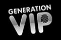 Generation VIP Casino 5 – 50 Free Spins