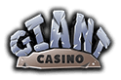 Giant Casino 15 – 300 Free Spins
