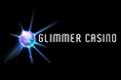 Glimmer Casino 10 Free Spins