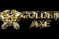 Golden Axe Casino 200% + 50 FS First Deposit