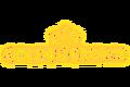 Golden Crown Casino 100% + 100 FS First Deposit