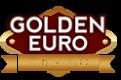 Golden Euro Casino 25 Free Spins
