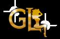 Golden Lady Casino 750% Match