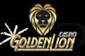 Golden Lion Casino $50 No Deposit