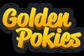 Golden Pokies Casino 100% + 50 FS First Deposit