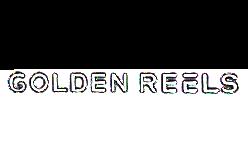 Golden Reels Casino