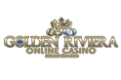 100% + 100 Free Spins at Golden Riviera Casino