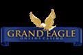Grand Eagle Casino $17 No Deposit
