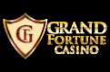 Grand Fortune Casino $60 No Deposit