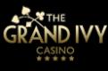 Grand Ivy Casino 20 Free Spins