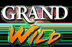 Grand Wild Casino