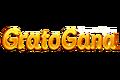 Gratogana Casino 100% First Deposit