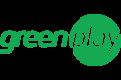 Greenplay Casino 5 – 50 Free Spins