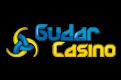 100% + 100 Free Spins at Gudar Casino