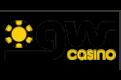 GW Casino 100% First Deposit
