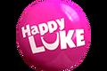 Happy Luke Casino 150% First Deposit