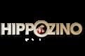 Hippozino Casino 10 Free Spins