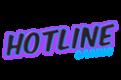 HotlineCasino 3000 FS Tournament