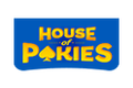 House of Pokies Casino 100% + 100 FS First Deposit